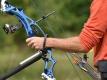 Las Vegas Archery Range