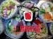 JaBurritos Mexican sushi now open at the Linq Promenade