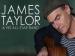 James Taylor and His All-Star Band at Caesars Palace