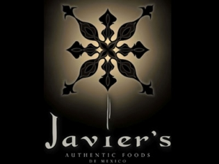 Javier's in Aria is a high caliber Mexican restaurant