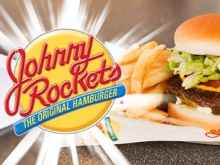 Hamburgers, American Fries, Shakes & Other Classic Entrees