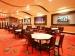KJ Dim Sum & Seafood Dining Room