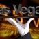 Plan Your Meals in Vegas and Save Big