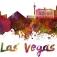 The 9 best Vegas items on Amazon