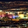 Las Vegas Hotels Mid-Week Closures