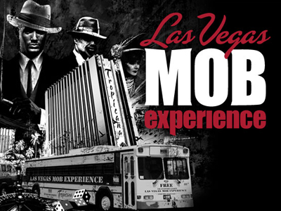 Mob museum las vegas discount coupons