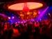 People Dancing inside the Nightclub