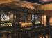 LBS A Burger Joint Bar View