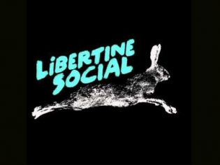 Libertine Social American Gastropub at Mandalay Bay