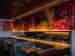 Libre Mexican Cantina at the Red Rock Las Vegas