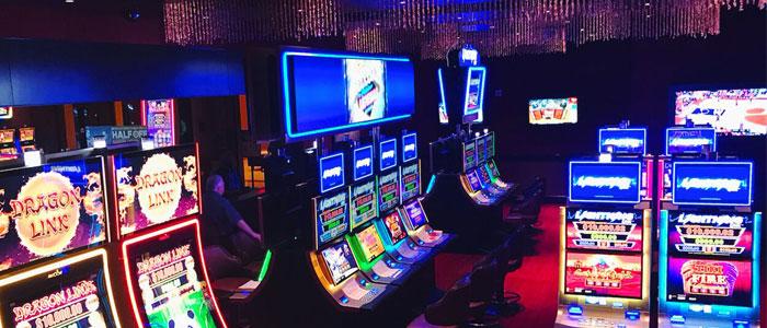 free casino bonus no deposit 2019