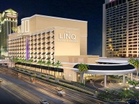 The Linq Las Vegas Hotel
