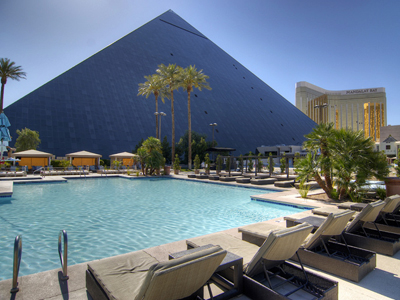 Luxor promo codes hotel discounts vegas offer codes - Luxor hotel las vegas swimming pool ...