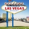 Budgets and Vegas vacations
