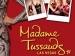 Madame Tussauds Logo