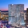 Two new things to check out this Fall in Vegas