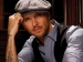 Portrait of Matt Goss