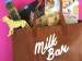 Milk Bar at the Cosmopolitan Las Vegas