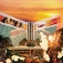 Vegas Casinos to See Before They Disappear