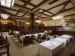 Mon Ami Gabi Inside Dining