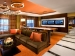 Bright & Colorful Suite