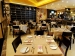 D.Vino Italian Food & Wine Bar