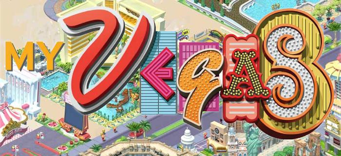 casino slots in vegas