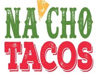 Nacho Tacos at the Westgate Sports Book Las Vegas