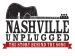 Nashville Unplugged at Mandalay Bay
