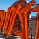Neon Museum Offers Brilliant New Experience