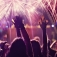 Ring in 2018 at The Fremont Street Experience