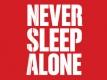 Never Sleep Alone Caesars Las Vegas