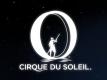 O's Cirque du Soleil Logo