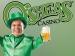 O'Sheas Irish Pub at the Linq Las Vegas