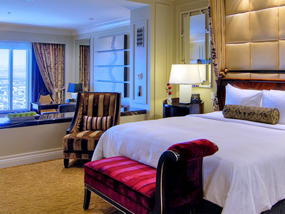 palazzo hotel las vegas promotion discount coupons & offers