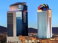 Palms Hotel & Casino