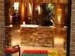 Entrance from inside Planet Hollwood Casino Resort