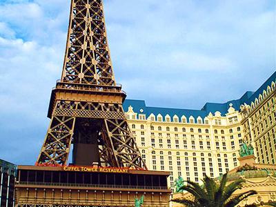 Paris casino las vegas coupons casino in robinsonville ms