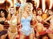 Holly Madison and Girls for Peep Show