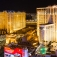Park MGM and Planet Hollywood Las Vegas Re-opening Details