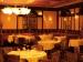 Phils Italian Steakhouse Interior Dining Room