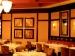Phils Italian Steakhouse Inside Decor