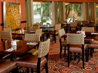 Pho Vietnamese Dining Room