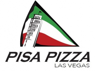 Pisa Pizza at the Grand Bazaar Shops Bally's