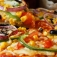 Where to find great pizza downtown Las Vegas