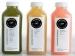 Pressed Juicery at Aria Las Vegas