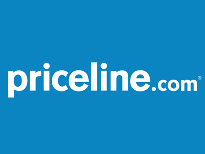 Priceline Name Your Own Price Car Rental Review