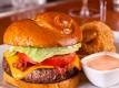 Prime Burger Restaurant Las Vegas