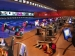72 lanes, Lounge, Game Room and Deli Snack Bar