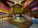 Concession and Guest Services at Regal Cinemas